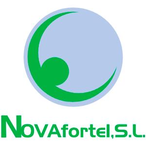 NOVAFORTEL, S.L.